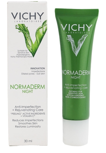 VICHY-Normaderm-Night-Anti-Imperfection2BRejuvenating-Care-30Ml-2042-949156-1-product2