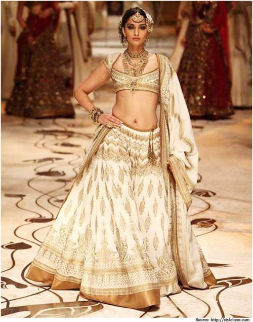Latest-bridal-wear-trends-2014