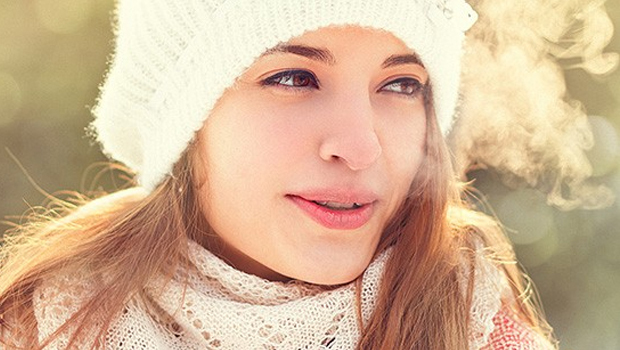Quick-winter-skicare-tip-for-soft-glowing-skin