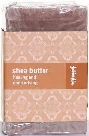 shea-butter-soap