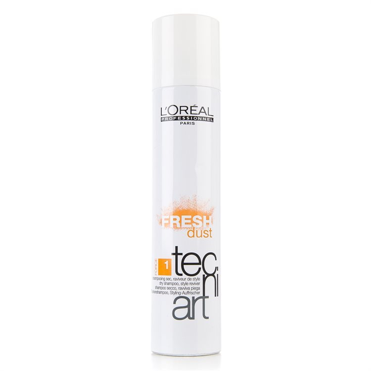 L'Oreal-fresh-dust-dry-shampoo-review
