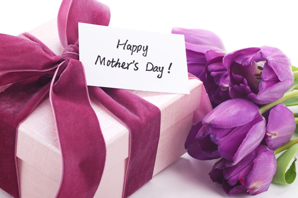 Win Mother's Day Contest Gift Voucher from Jabong.com