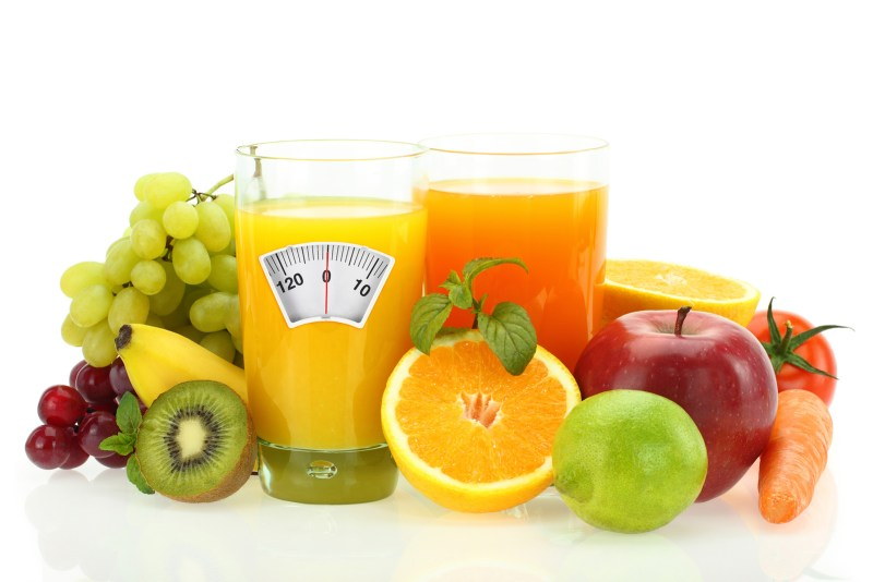 bigstock-Diet-and-healthy-eating-Fruit-37015600