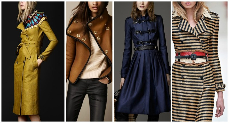 5-secrets-to-chic-layering-winter-fashion1