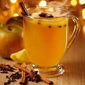 Cocktail & Cocktail Recipes Using Tea