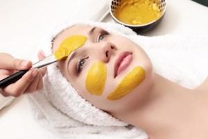 Winter Skincare Guide for Soft Supple Skin