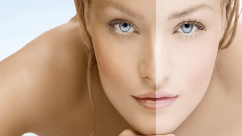 10 Best Skin Whitening and Fairness Creams in India