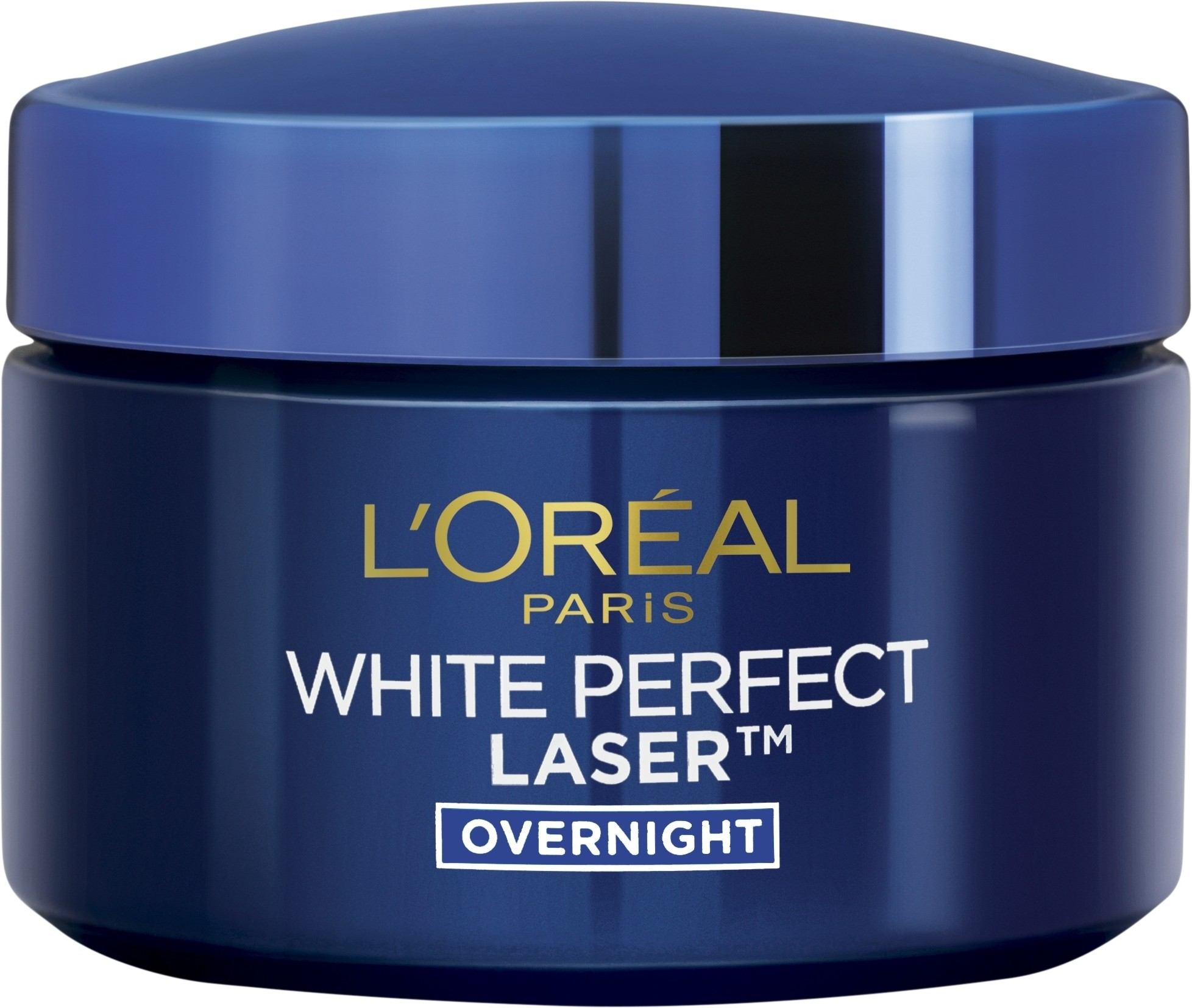 10 Best Skin Whitening And Fairness Creams In India Loreal White Perfect Day Cream Spf 17 Pa Even Tone