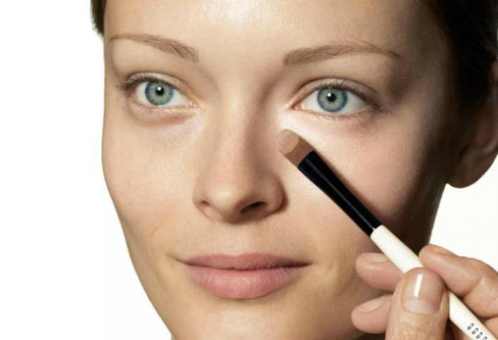 makeup tips to brighten dull face