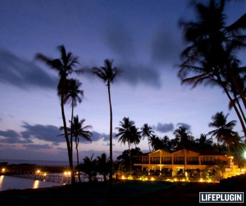 Trip to Goa & Take-offs from the First LifePlugin Summit in India