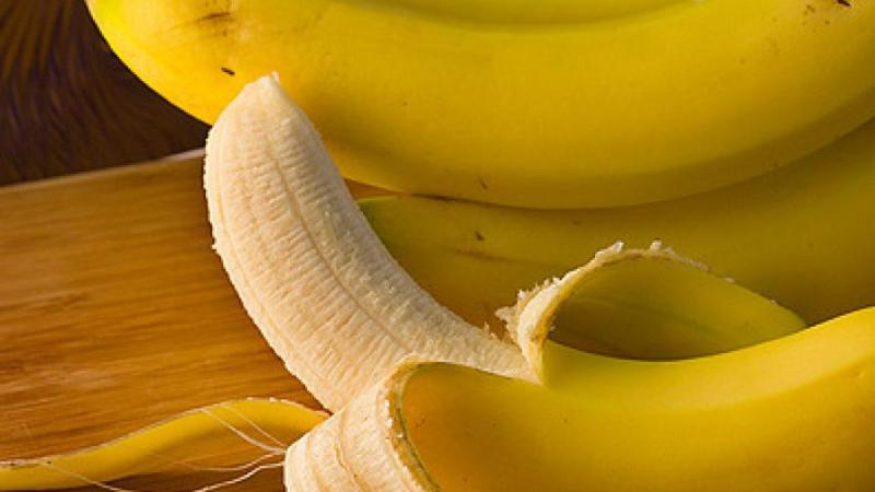 Zenith Nutrition Potassium Citrate Supplement Facts & Review
