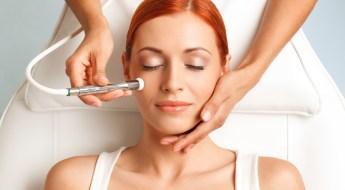 How Microdermabrasion Works Great For Skin Rejuvenation