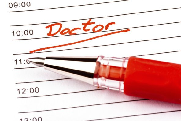 Benefits Of A Fake Doctor's Note That May Change Your Perspective