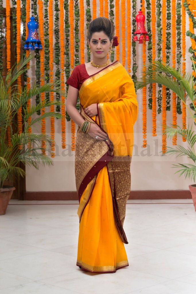 top 5 party wear sarees