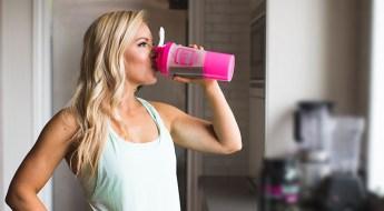 Best Protein Powder Supplements to Fuel Your Fitness Regimen