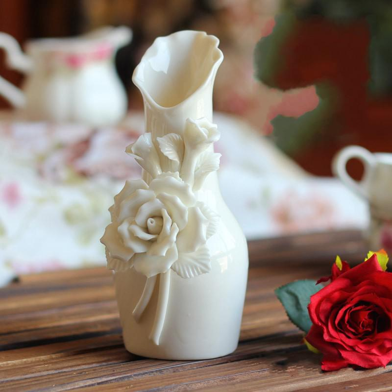 Elegant Flower Décor Ideas to Beautify Your Home