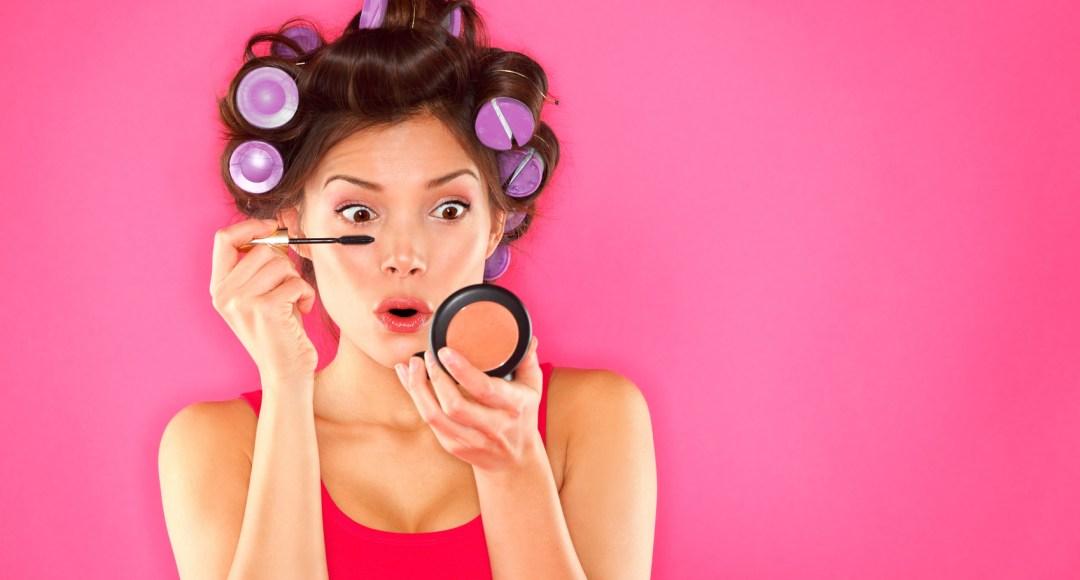 First Date Makeup Tips