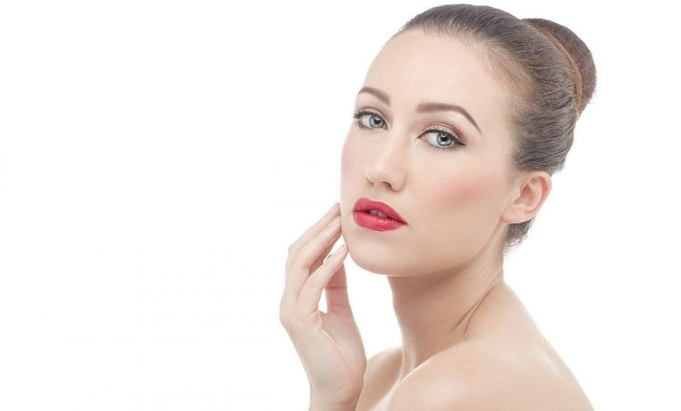 Dermatologist's Top 9 Ways to Restore Youthful Skin