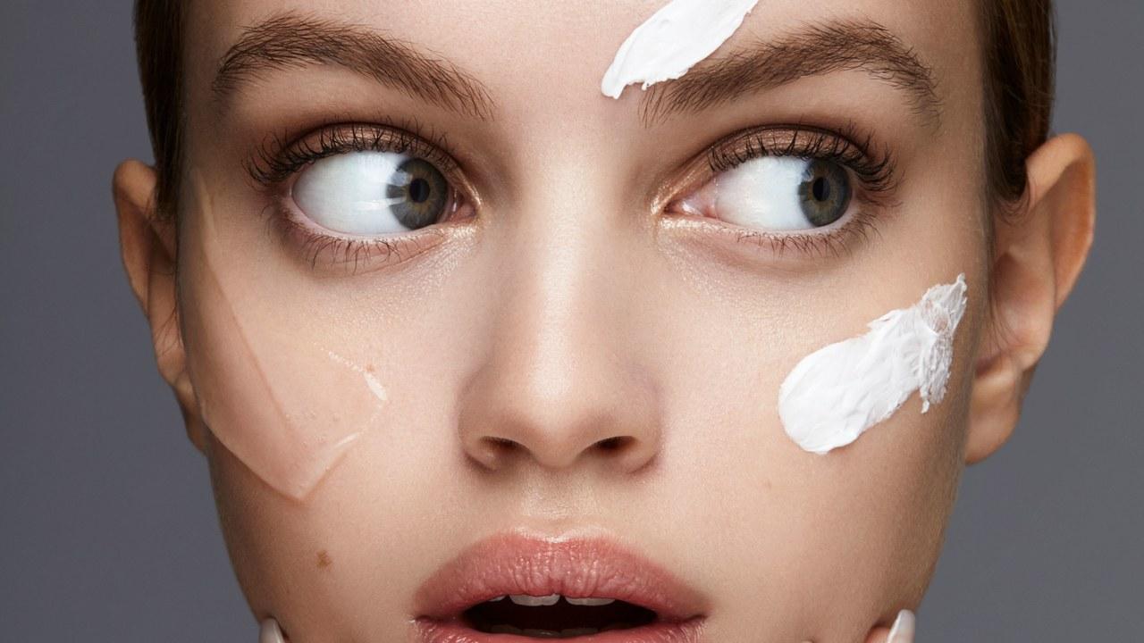 5 Ways You Are Doing Raksha Bandhan Makeup The Wrong Way