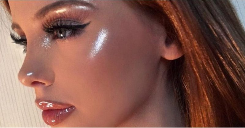 Finding the Right Highlighter for Your Skin Tone