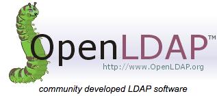 OpenLDAP-logo