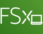 Amazon FSx for Windows File Serverが東京リージョンリリース!特徴と使い方、料金について