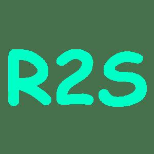 r2s-favicon