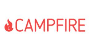 Campfireでクラファンされている商品紹介 part-1