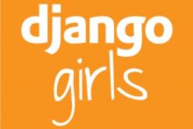 DjangoGirls