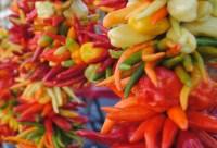 peppers seattle public market