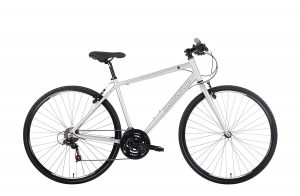 | Road and Mountain Bike Reviews