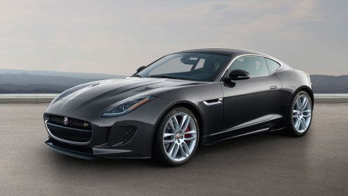 small resolution of jag f type r