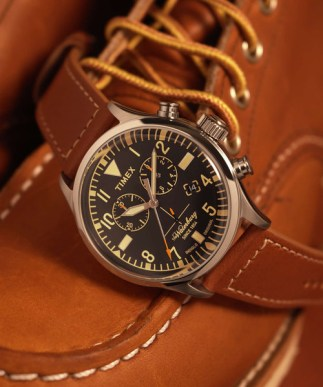 TIMEX_RED_WING_FINAL1_grande
