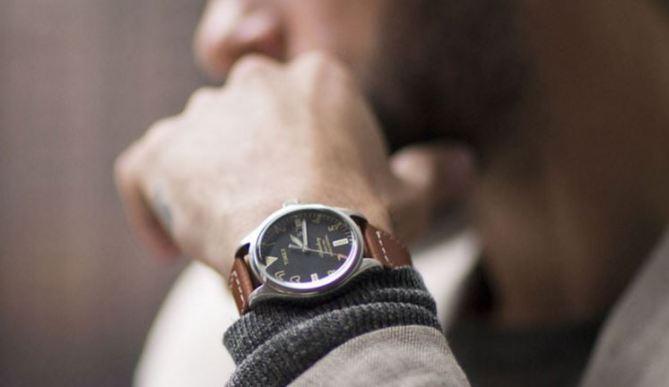 TimexRedwing3