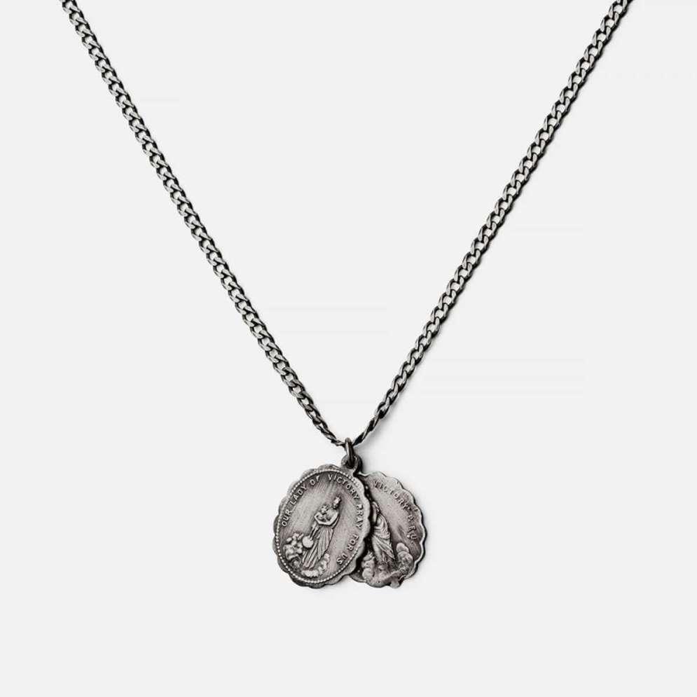 Miansai saints_necklace_2__1_
