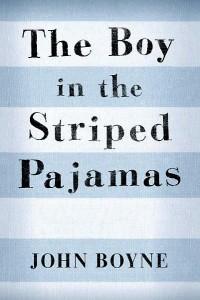 Image result for historical fiction novels