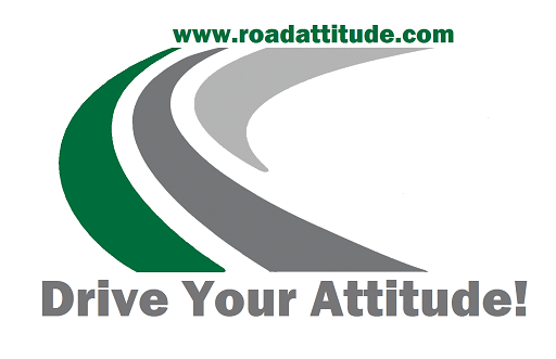 Indonesian Road Attitude Programme