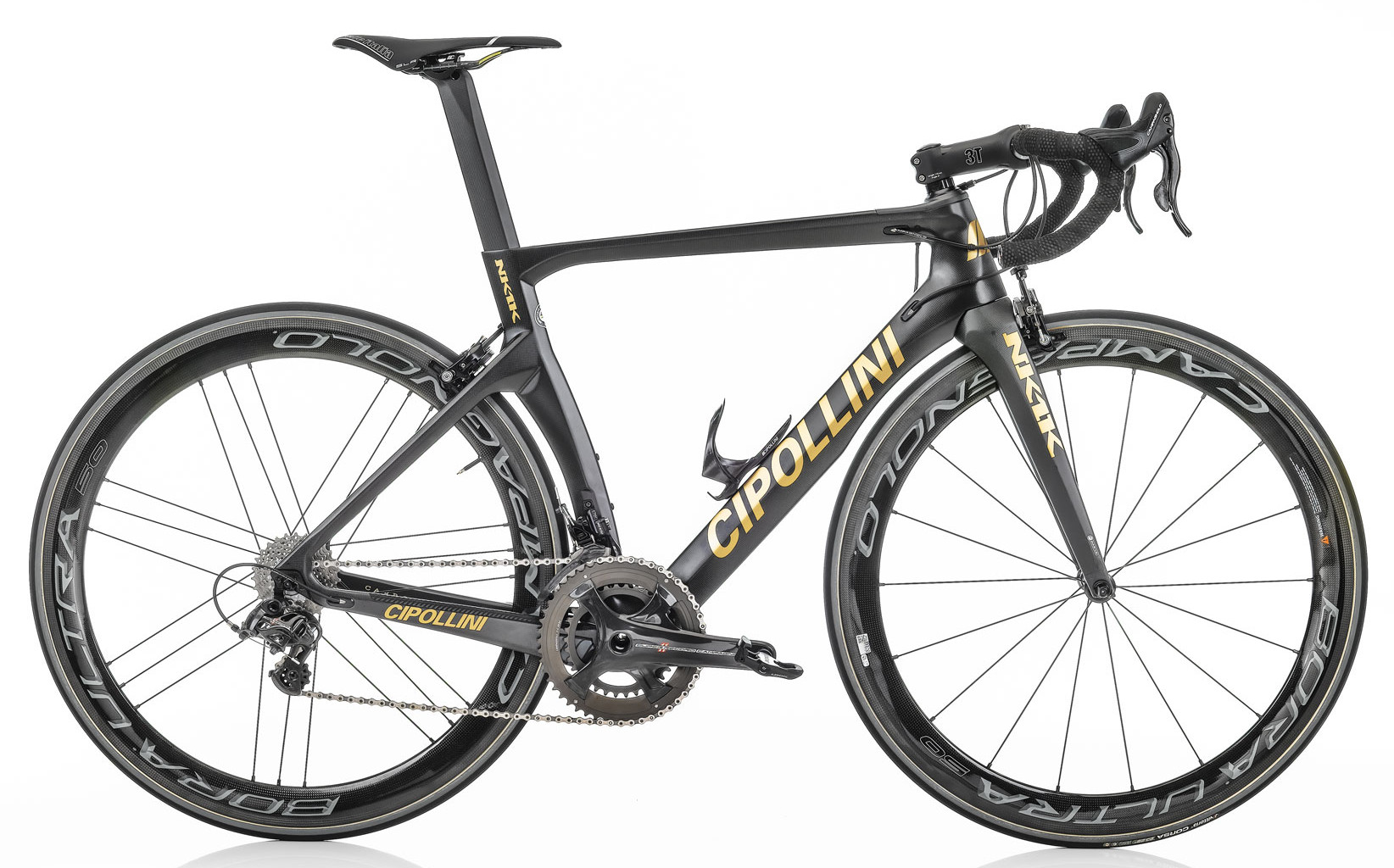 First Look Cipollini Nk1k Disc