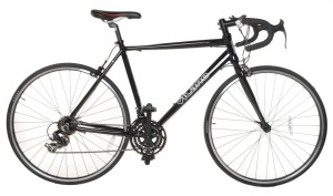 Vilano Aluminum Road Bike 21 Speed Shimano review