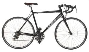 Vilano Aluminum Road Bike 21 Speed Shimano review