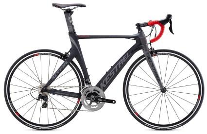 2015 Kestrel Talon Road Shimano 105 Carbon Fiber Bike