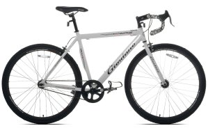 <thrive_headline click tho-post-268 tho-test-31>Giordano Rapido Single Speed Road Bike Review</thrive_headline>