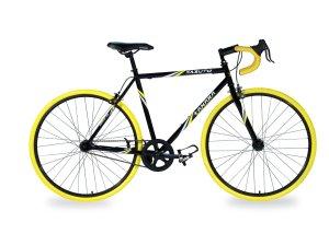<thrive_headline click tho-post-193 tho-test-28>Takara Kabuto Single Speed Road Bike Review</thrive_headline>