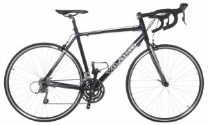 Vilano FORZA 4.0 Road Bike Review ~ Your Ultimate Guide