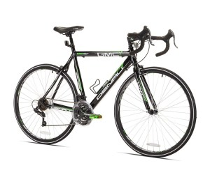 gmc road bike