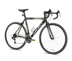 gmc road bike