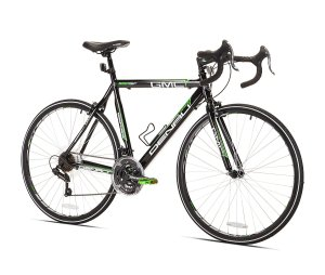 Top 5 Road Bike Brands you Need to Highlight