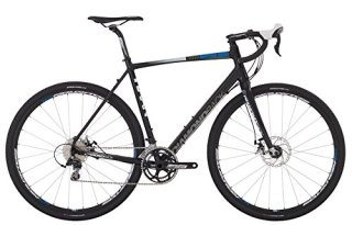 Diamondback Bicycles 2015 Haanjo Comp Complete Alternative Road Bike