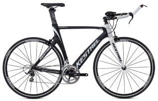 Kestrel Talon Tri Bicycle
