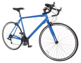 Shimano 21 Speed 700c Road Bike
